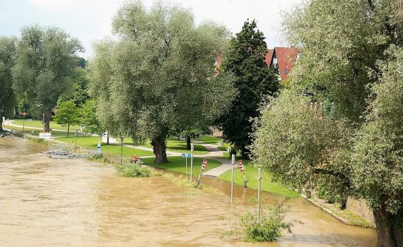 CCS-Property-Services-high-water-flooded-basements-water-damage