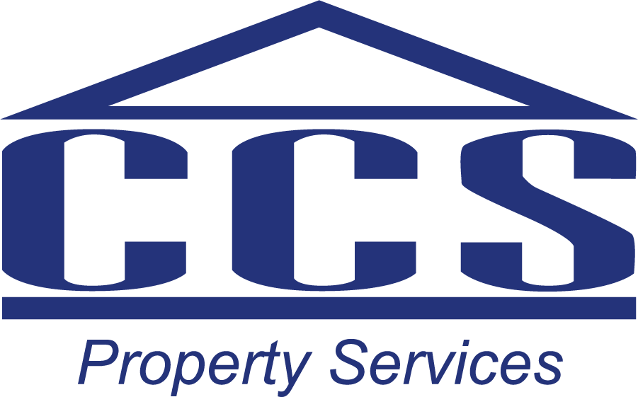 CCS Property Services, LLC
