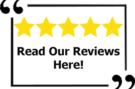 read our reviews with stars
